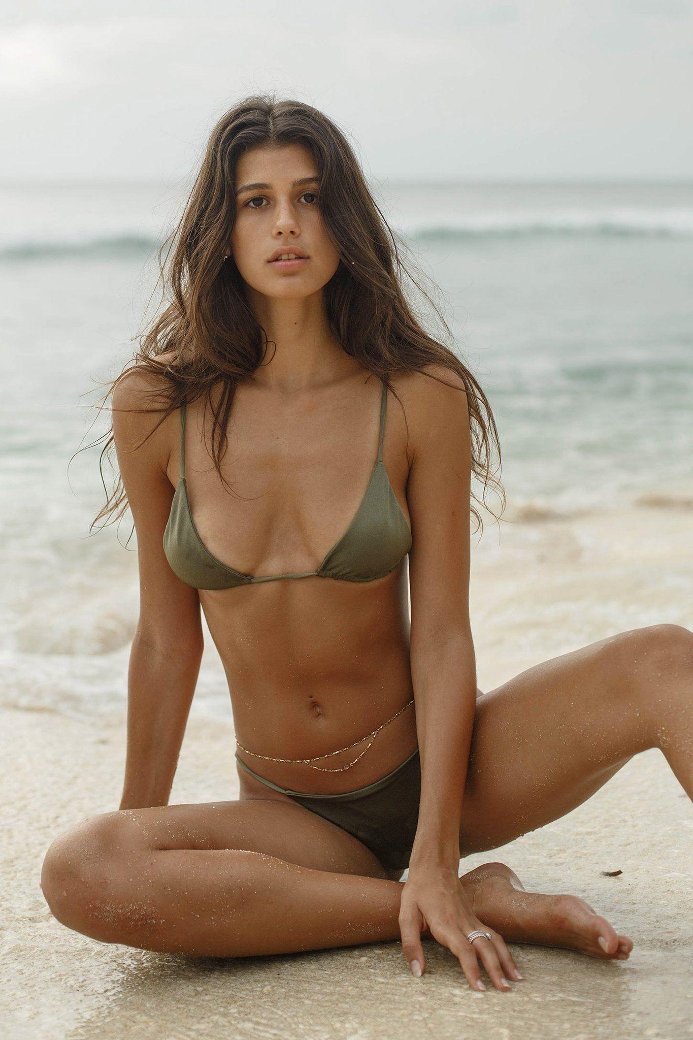 Celebrity Raquel Juarez naked (27 photos), Topless, Is a cute, Feet, swimsuit 2018
