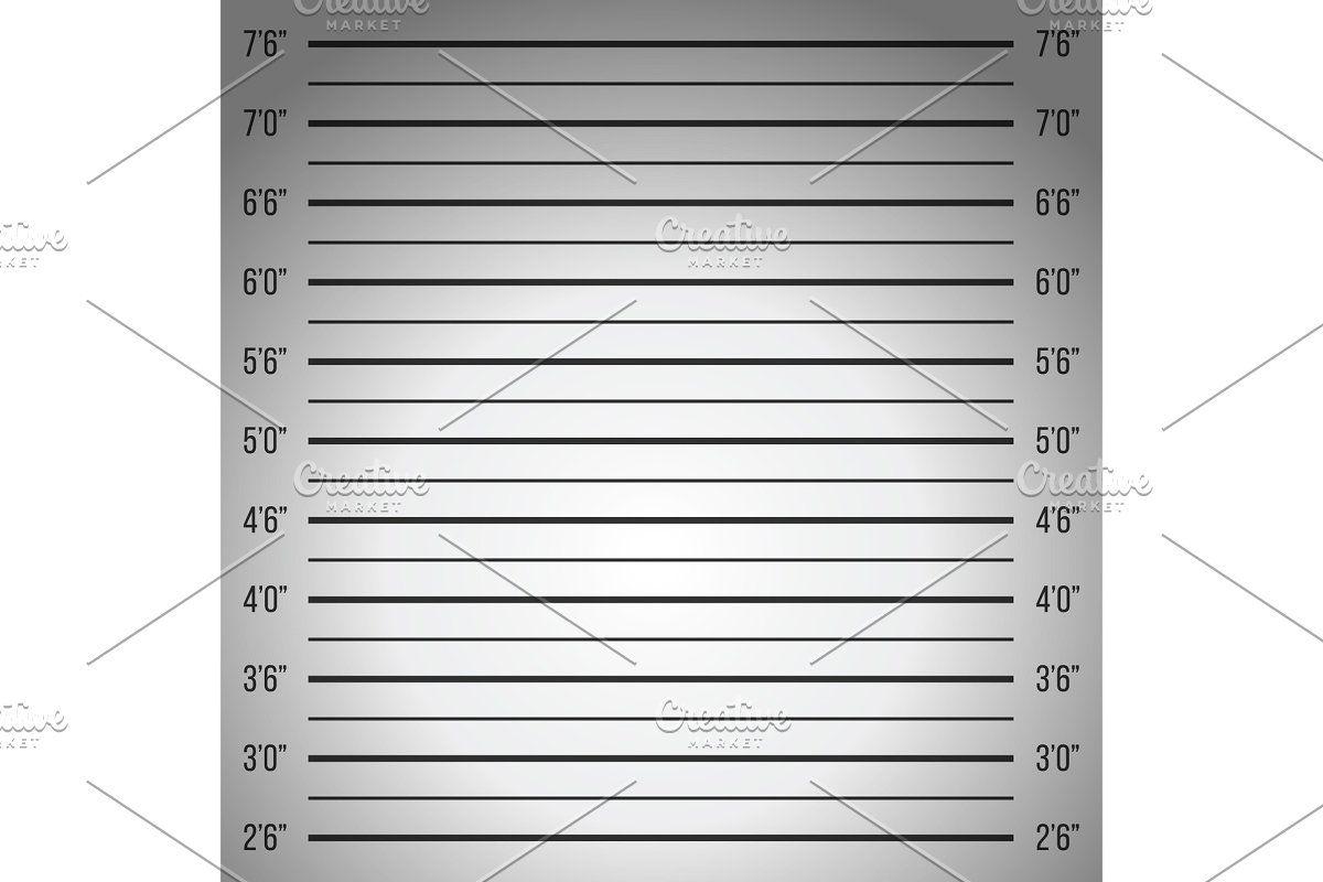 Police lineup, mugshot table in 2020 Mug shots
