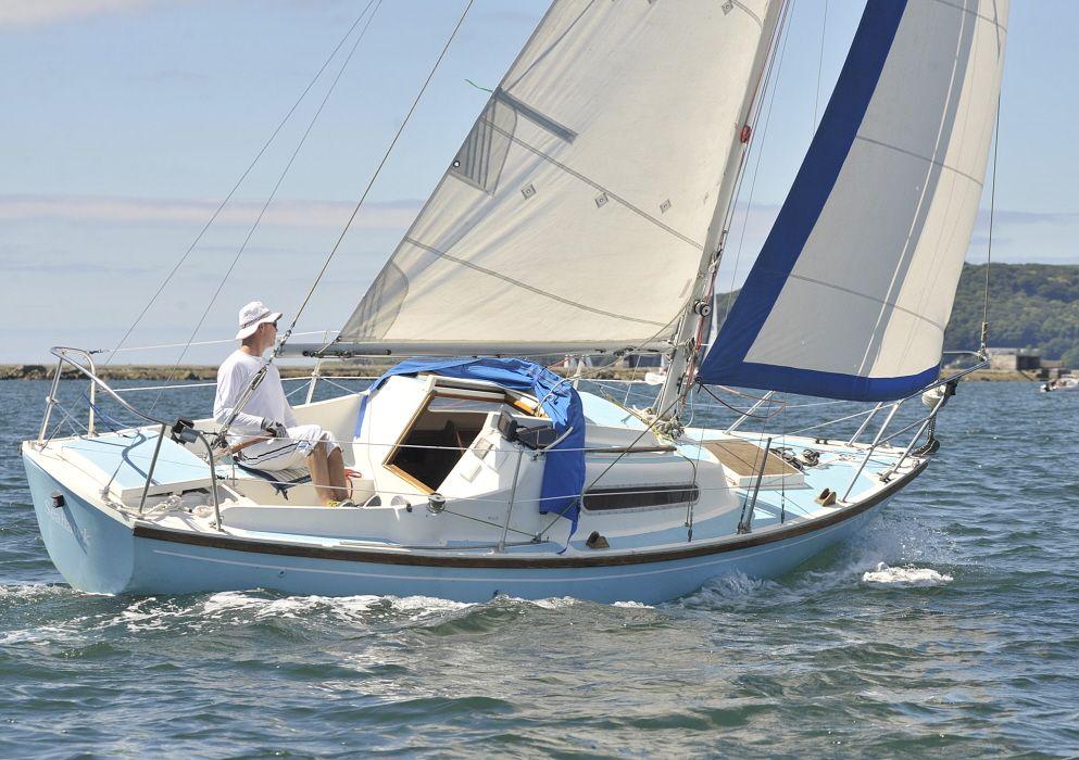San Francisco outlet te koop koop online Pin by Turd Ferguson on Sailing II in 2019   Boat, Tug boats ...