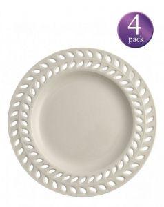 Oscar & Clothilde-lautaset osoitteessa Campadre.se