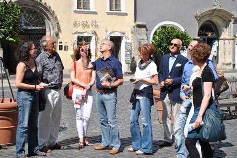 Görlitz Tourismus & Touristinformation der Stadt Görlitz - Europastadt Görlitz/Zgorzelec