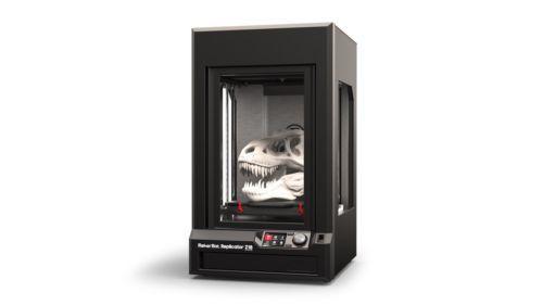 MakerBot-3D-Printer-Z18