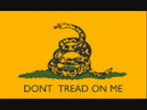 Happy Birthday America Original Song Written And Interpreted By Green Penny Dont Tread On Me Historical Flags Patriotic Quotes