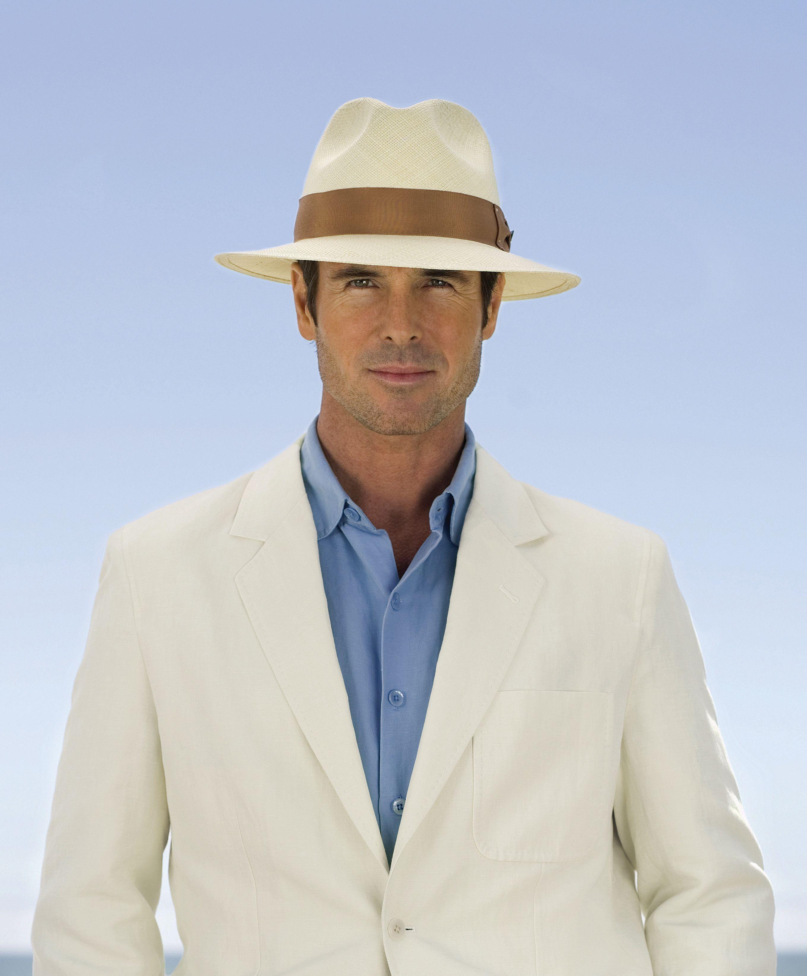 05494c936 Scala Hats Panama Safari Hat  On sale today!, Ships free on $40 ...