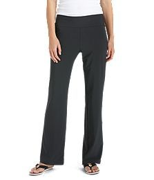 Aire Travel Pant Coolibar $85