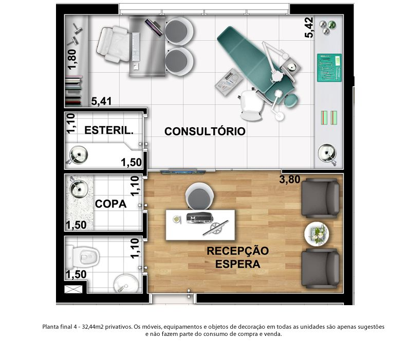Related Image Plantas Consult 243 Rio Pinterest Layouts