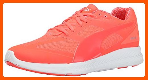 519cfcfeec9 PUMA Women s Ignite PwrWarm Running Shoe