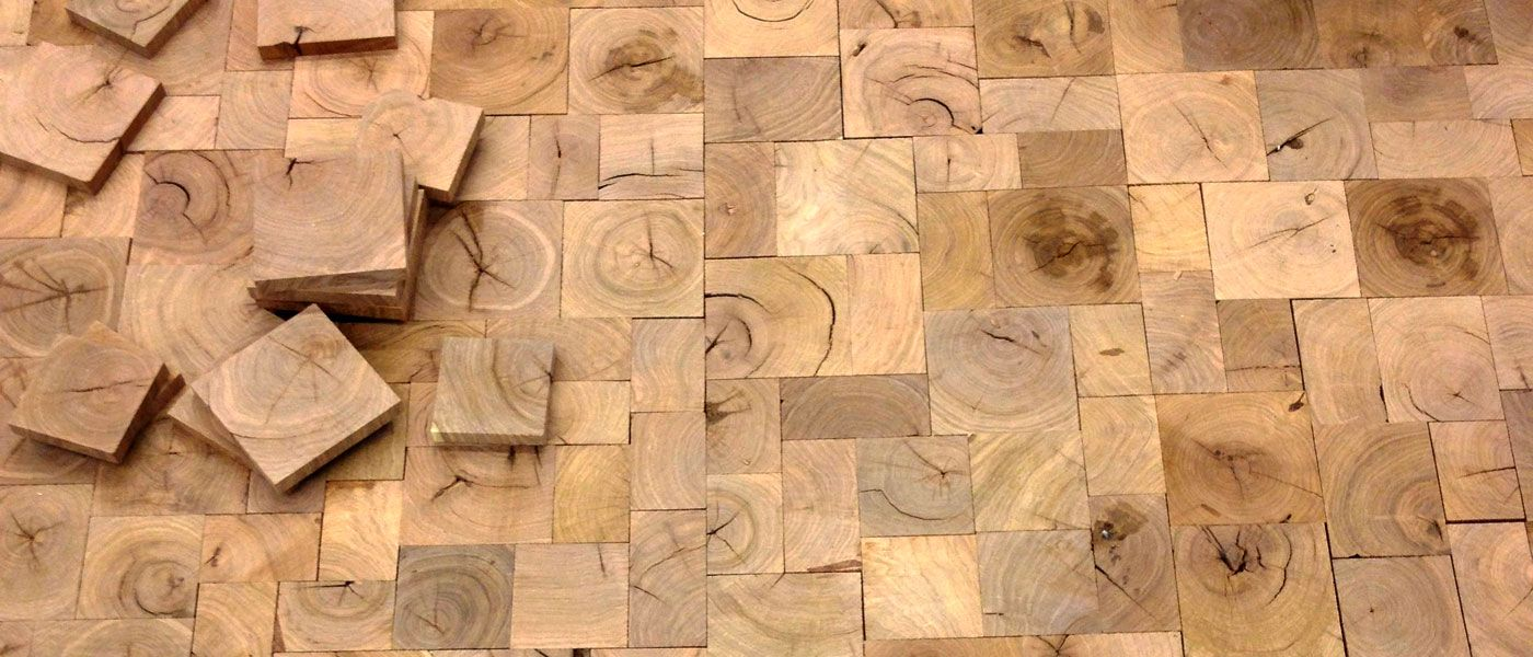 Wood Block Flooring WB Designs - Wood Block Flooring WB Designs