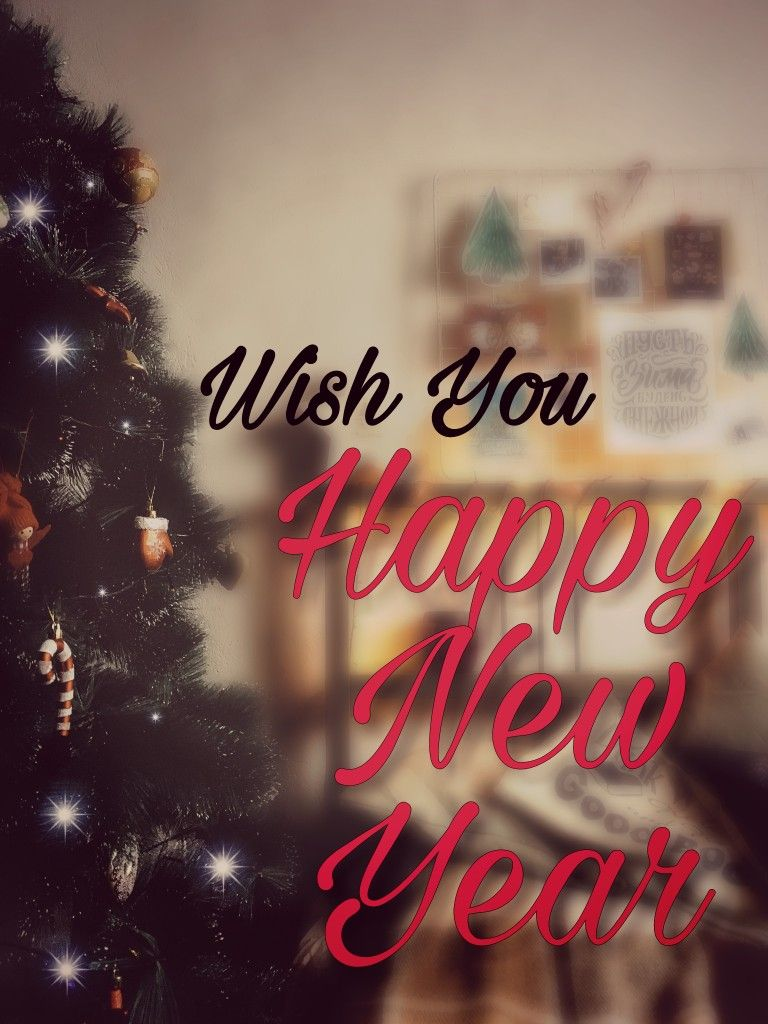 Happy new year wishes , greetings cards , messages , short
