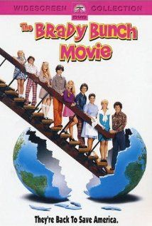 Download The Brady Bunch Movie Full-Movie Free