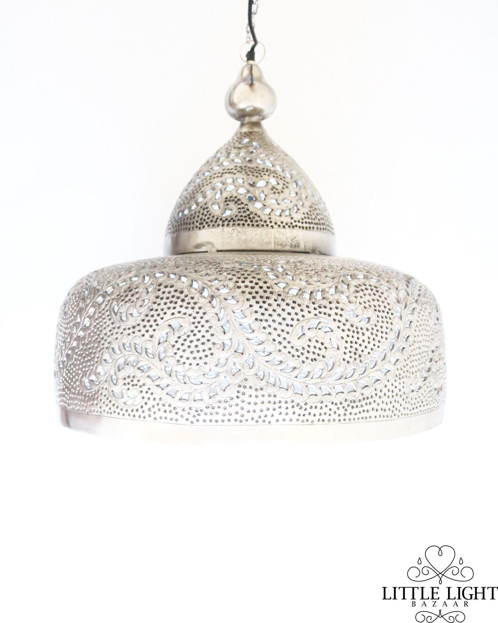 fullxfull lanternhanging listing mosaic lighting pendant il hanging light lamp moroccan lantern lights turkish