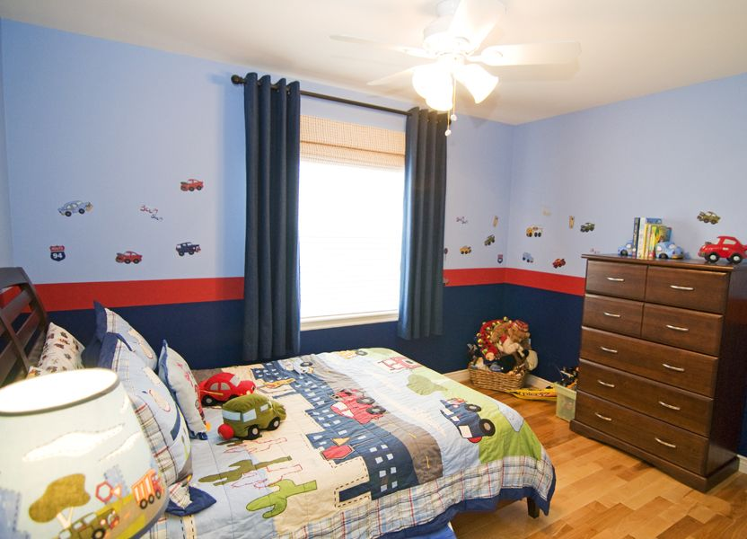 Boy Bedroom Ideas Looking For Boys Bedroom Ideas See More The Cool And Awesome Boys Bedroom Ideas To Matc Small Boys Bedrooms Boys Room Colors Toddler Rooms