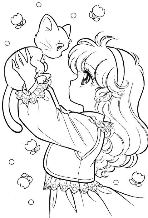 Tinkledreamyjoanna16 Jpg Photo By Khateerah Photobucket Manga Coloring Book Cute Coloring Pages Coloring Books