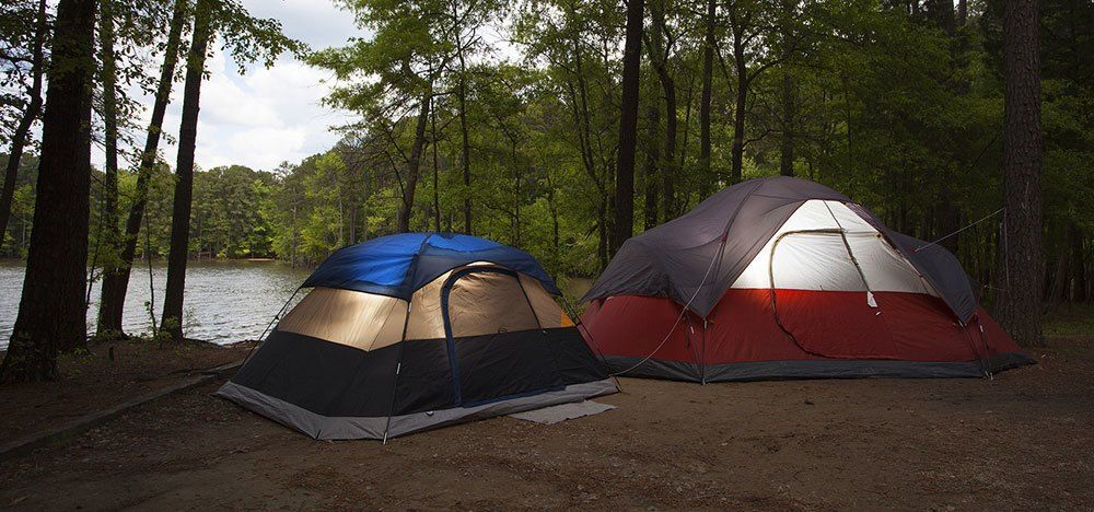 Image result for camping tent
