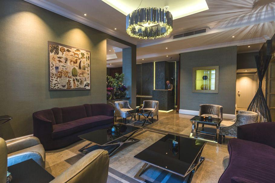 luxury-london-hotels-kensington-adelto_05