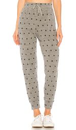 8a19a2c0a0e Investing in Loungewear - Pardon My French