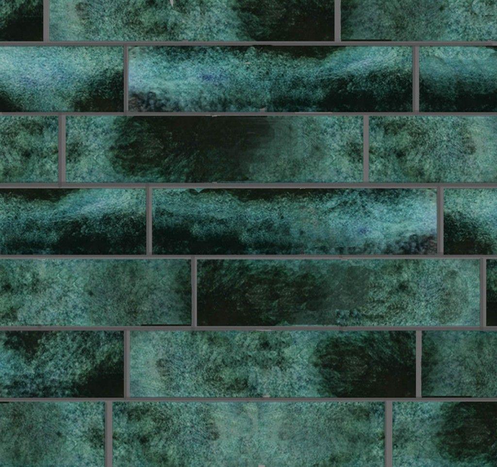 Flooring Ideas Subway Green Glazed Ceramic Tiles Flooring Get Type ...