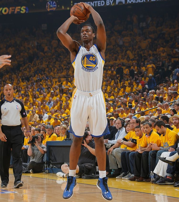 Game 6: Warriors Vs. Nuggets Photos - 5/2/13