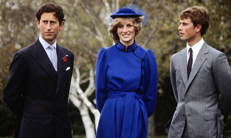 in photos diana s royal tours of australia and new zealand hello canada prince charles and diana princess diana pictures charles and diana diana princess diana pictures