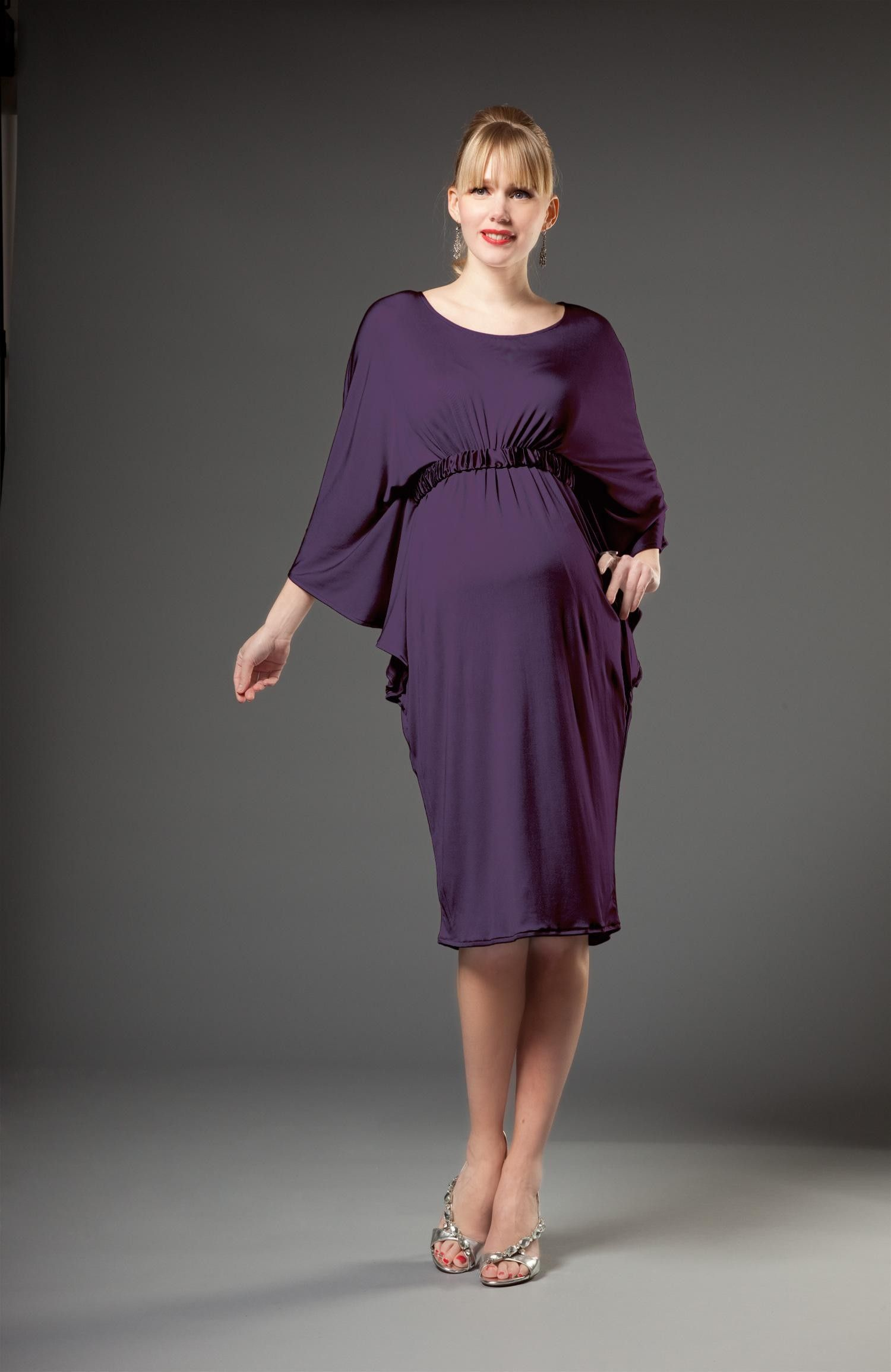 Winter maternity plus size party dresses maternity dresses winter maternity plus size party dresses ombrellifo Image collections