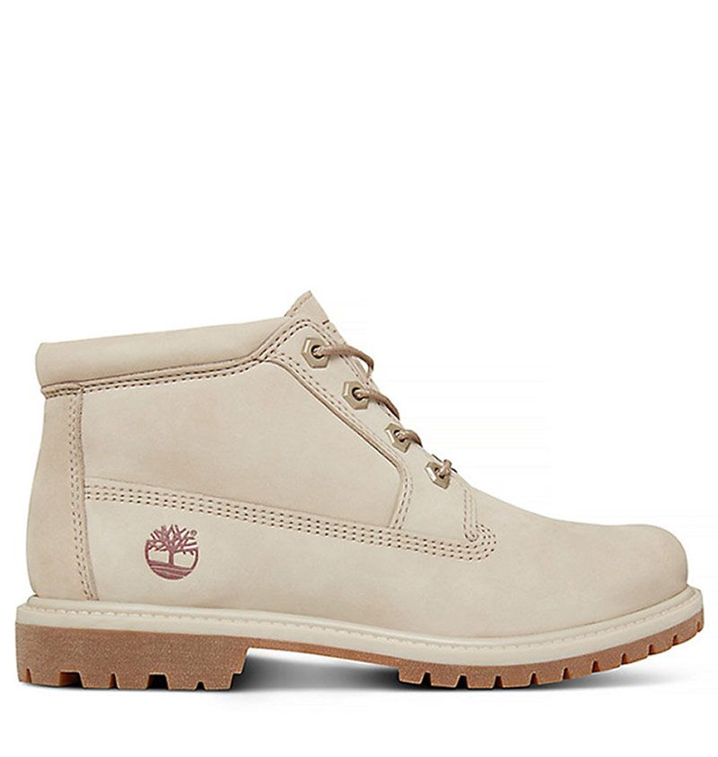 chaussure femme timberland hiver