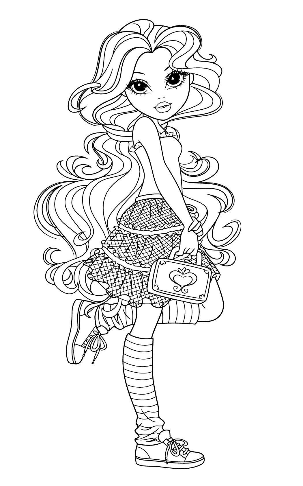 b67f4461acdfd042c8857327c2c99f5f including moxie girlz coloring pages on coloring book  on moxie girlz coloring pages additionally moxie girlz coloring pages on coloring book  on moxie girlz coloring pages also moxie girlz coloring pages on coloring book  on moxie girlz coloring pages additionally moxie girlz coloring pages coloring kids on moxie girlz coloring pages