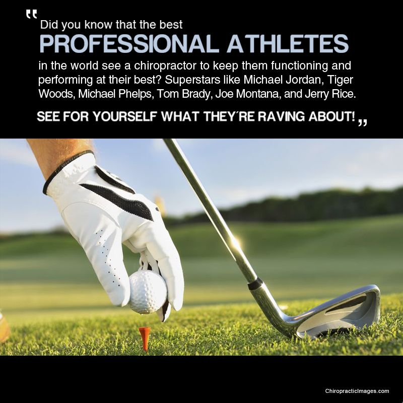 See what the professional athletes are raving about. Set