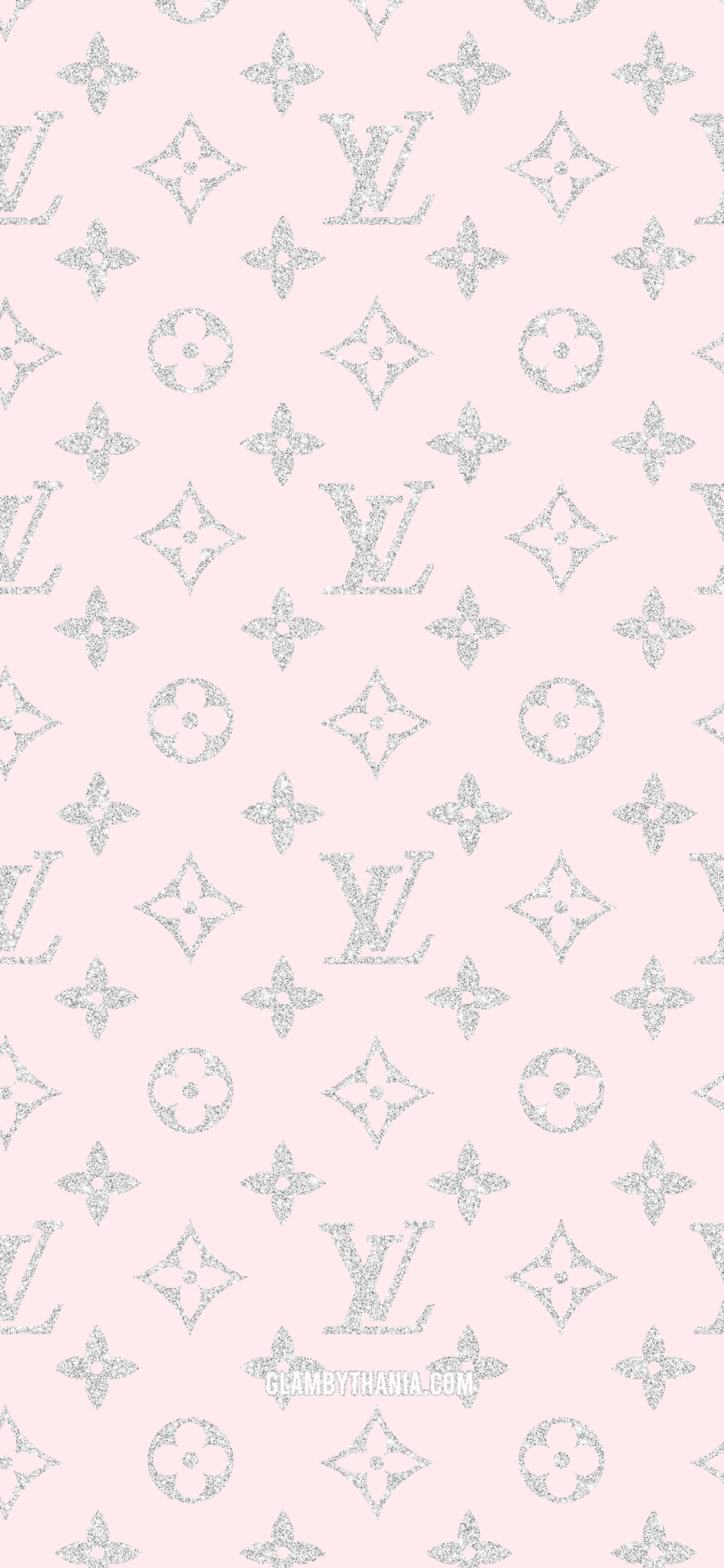 Iphone Wallpaper Girly In 2020 Iphone Wallpaper Girly Butterfly Wallpaper Iphone Iphone Wallpaper Tumblr Aesthetic