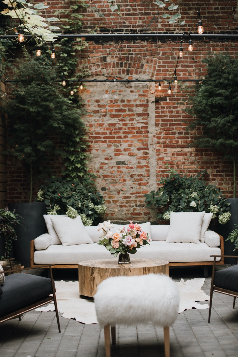 Pin by Kimberly Valle on backgrounds in 2020 Nyc wedding