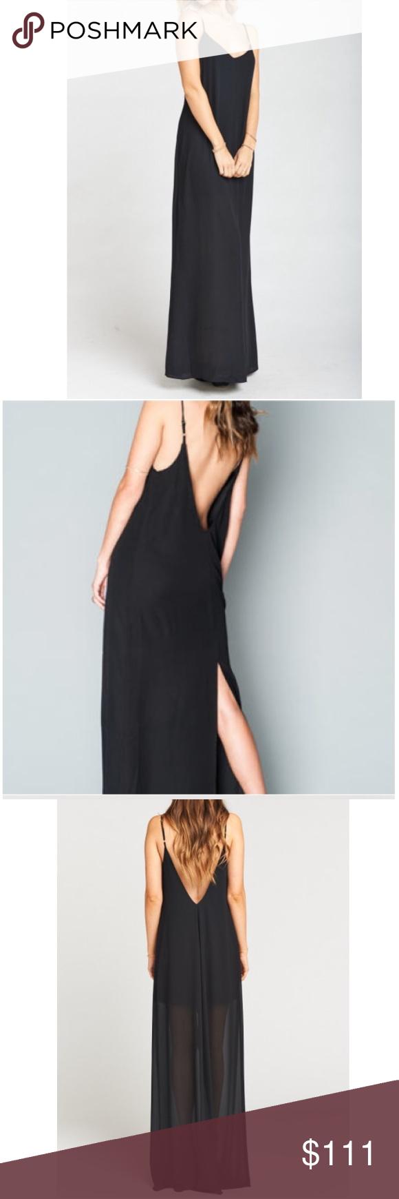 Nwt Show Me Your Mumu Jolie Maxi Dress Dresses Maxi Dress Clothes Design [ 1740 x 580 Pixel ]