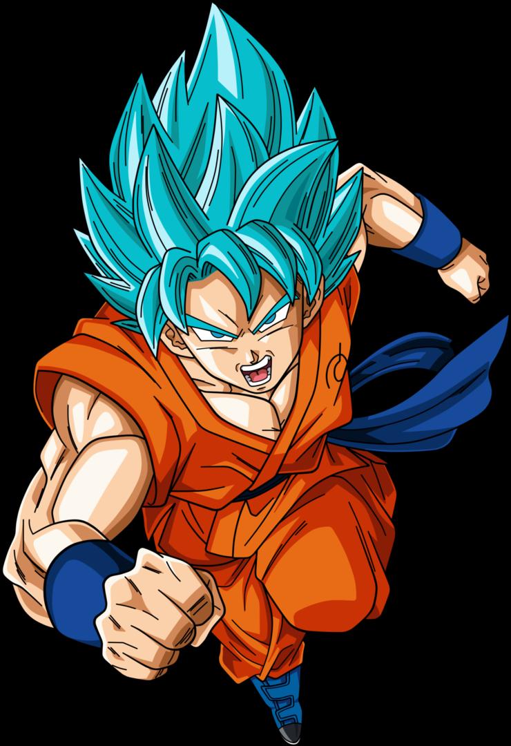 Son Goku Super Saiyan God Super Saiyan Goku Super Saiyan Blue Goku Super Saiyan God Dragon Ball