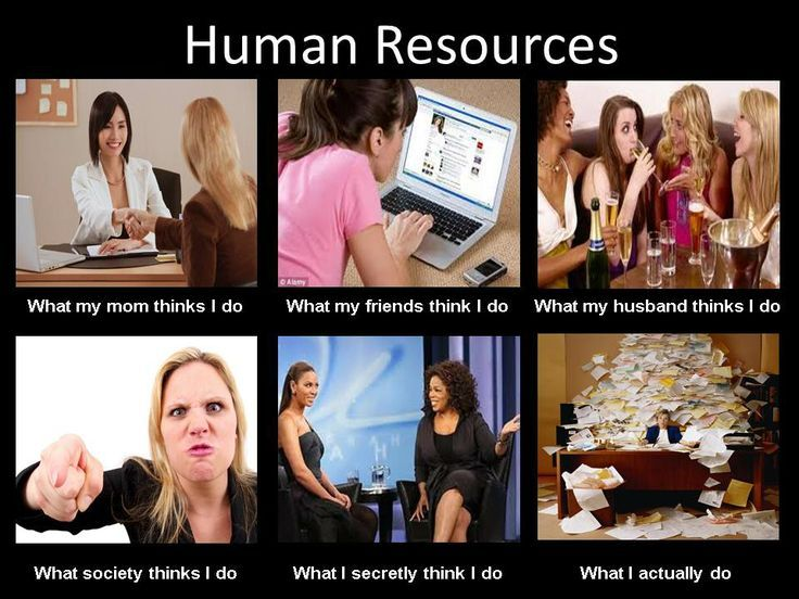Meme Human Resources: Cute Internets Things