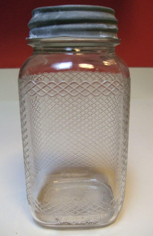 Duraglas ραντεβού μπουκαλιών
