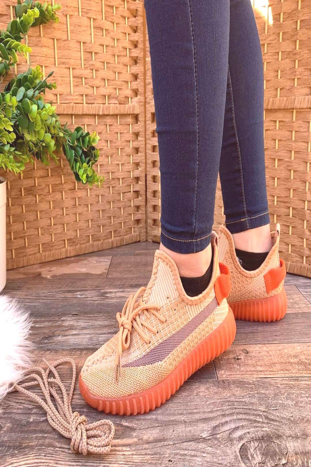 Shoes شوزات ماركة اديداس المقاسات ٣٦ الى You Can Find Moroccan Dress And More On Our Website شوزات ماركة Platform Sneakers Adidas Yeezy Boost Adidas Sneakers