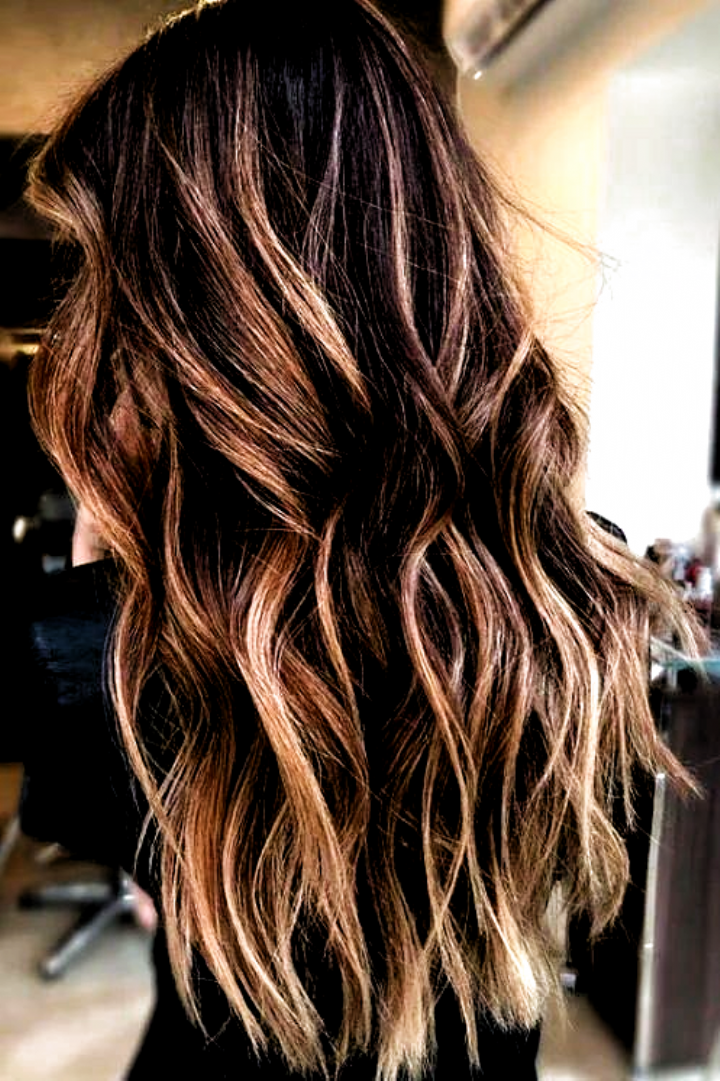 Short Hairstyle Ideas 2019 Red Hairstyle Ideas New Years Eve Hairstyle Ideas Hairstyle Ideas Upload Photo Free Hair In 2020 Hair Styles Hair Color Balayage Hair Color Caramel
