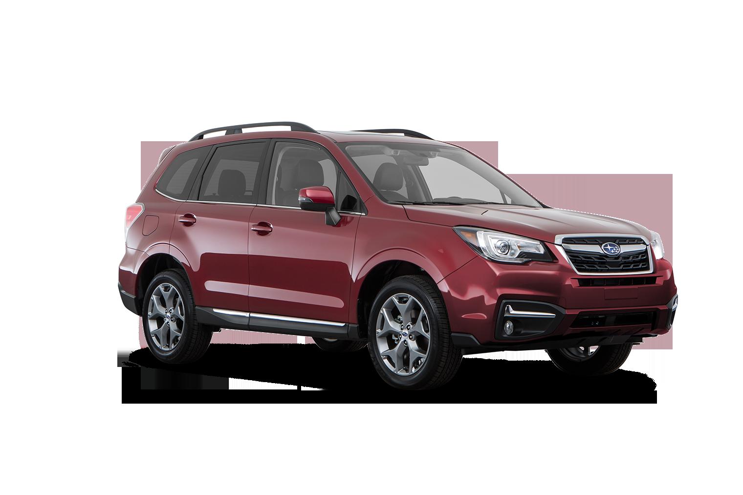 Subaru Build Your Own >> Build Your Own Subaru Outback Subaru Of America Car Search