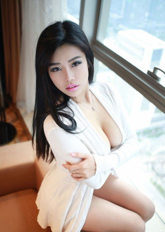 video sex porno escort girl asiatique