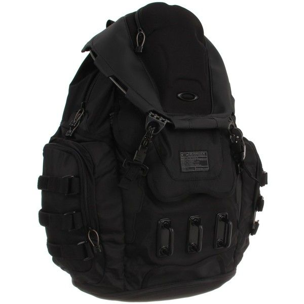 Amazon Com Oakley Kitchen Sink Pack Shadow Clothing Oakley Bag Oakley Book Clothes