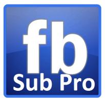 FBSub Pro Apk is a facebook photo liker, fb followers and