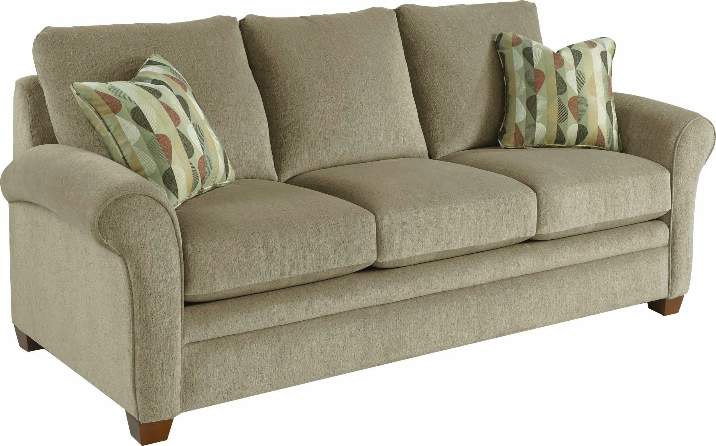 Lazy Boy Loveseat Sleeper Sofa Couches Are Extremely Por And With Good Reason