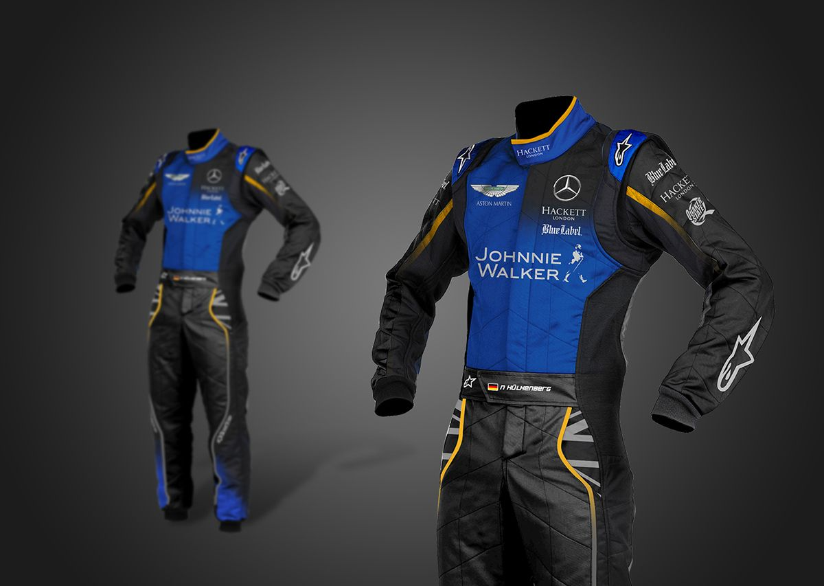 Showcase And Discover Creative Work On The World S Leading Online Platform For Creative Industries Sport Outfits Racing Shirts Aston Martin