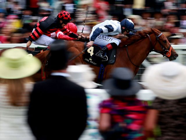 queen mary stakes betting tips