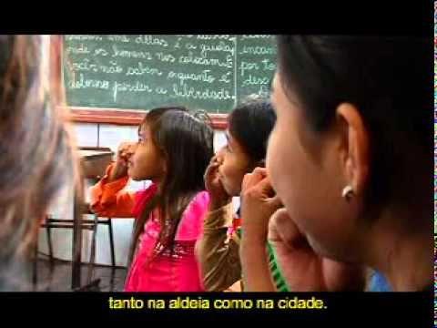 Educação Especial - MEC
