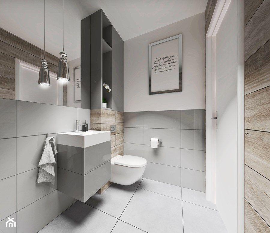 łazienka 3m2 Szukaj W Google Lazienka Mamy W 2019 łazienka