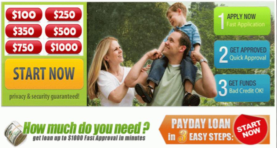 Warid glow advance loan code image 9