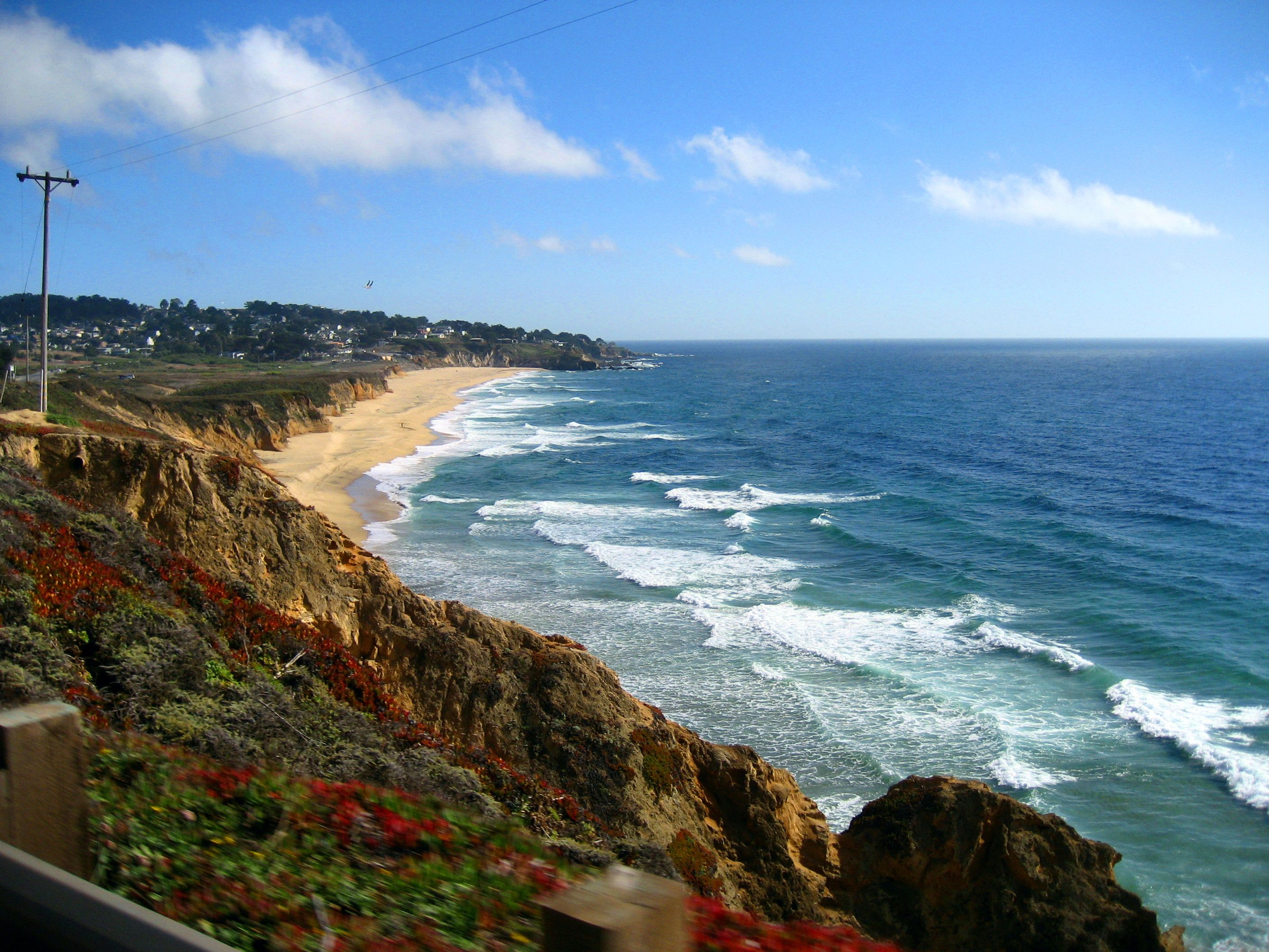Half Moon Bay Tourism 37 Things To Do In Ca Tripadvisor
