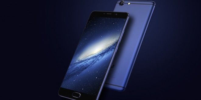 Elephone R9 Specifications Listed Online without Pricing