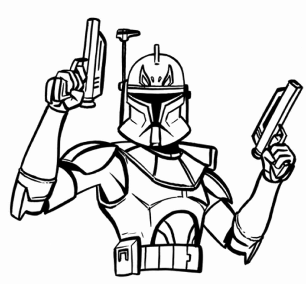 Star Wars Droids Coloring Pages Inspirational Azcoloring Coloring