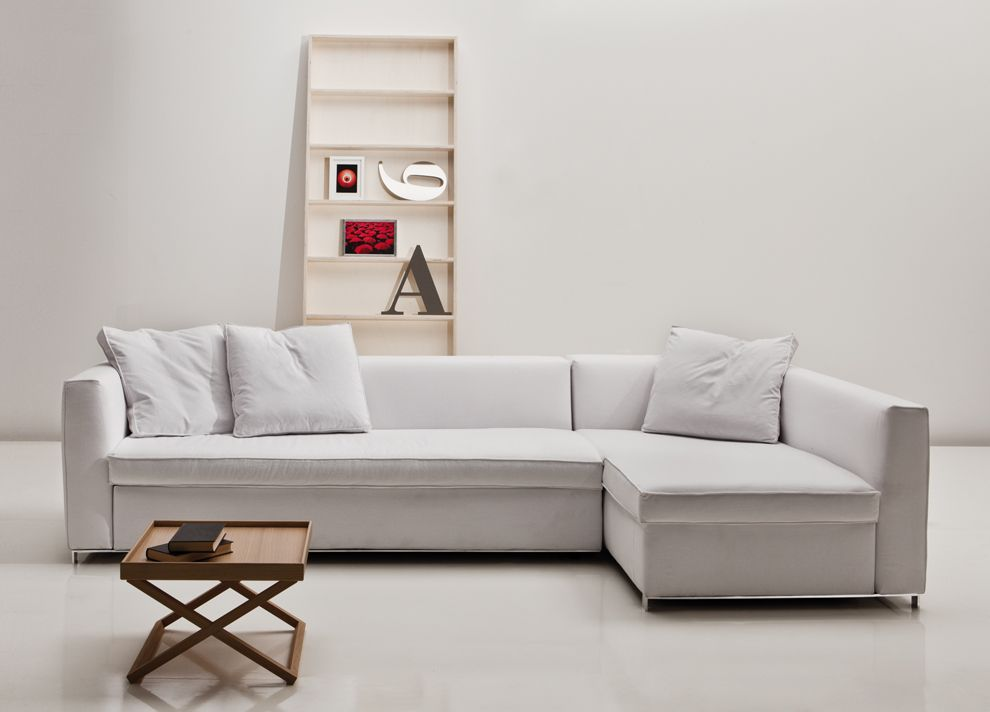 Best 25 Leather Sectional Sofa Design Ideas Corner Sofa Bed 400 x 300