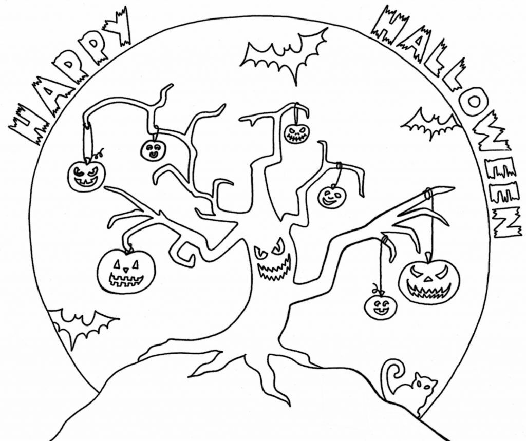 October Coloring Pages Best Coloring Pages For Kids Witch Coloring Pages Fall Coloring Pages Coloring Pages